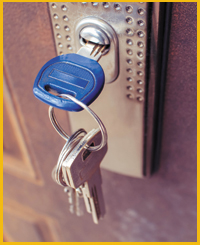 Advantage Lock & Key Store , Inc Ellicott City, MD 410-454-0158